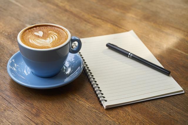 MANUAL MACHINE – Café en poudre