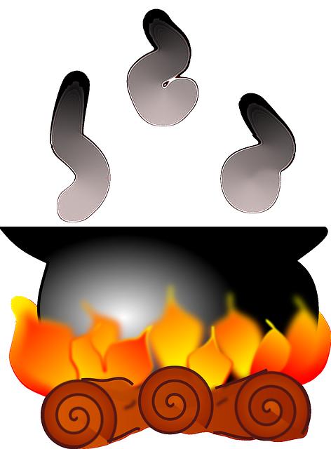 Choisissez le chauffe-eau : électrique ou au gaz ?