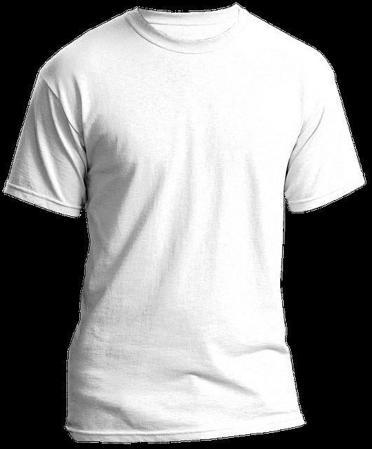 Les cinq avantages de porter des chemises 100% coton