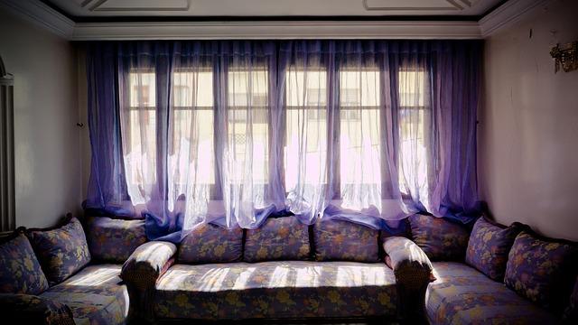 Astuces astucieuses pour transformer l'intérieur de votre maison