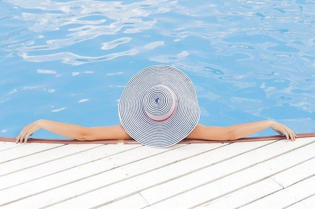 Alarmes de piscine : Pourquoi faire des compromis avec la sécurité ?