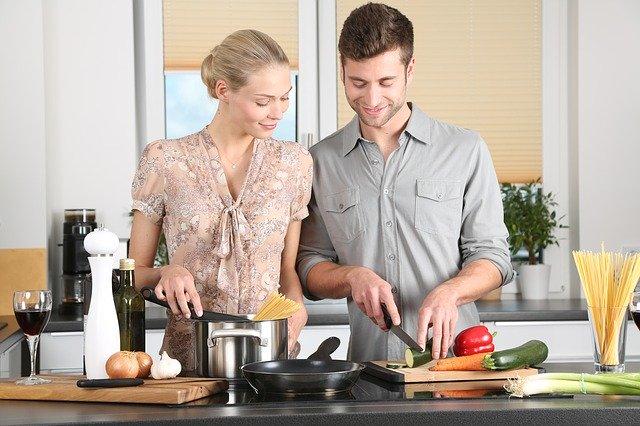 Comment organiser votre cuisine comme un chef professionnel